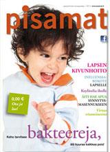 Pisamat-lehti-2013-1